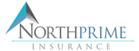 NorthPrime Insurance – Pert Araçlar Logo